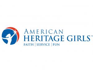 American_Heritage_Girls_logo-768x593