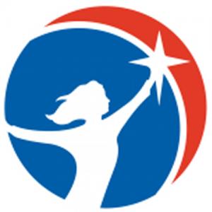 ahg_logo