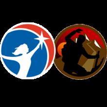 AHG-TLUSA-logos